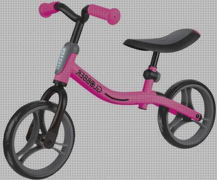 Review de bicicleta sin pedales globber opiniones