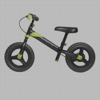 Todo sobre ride on toys bici sin pedales