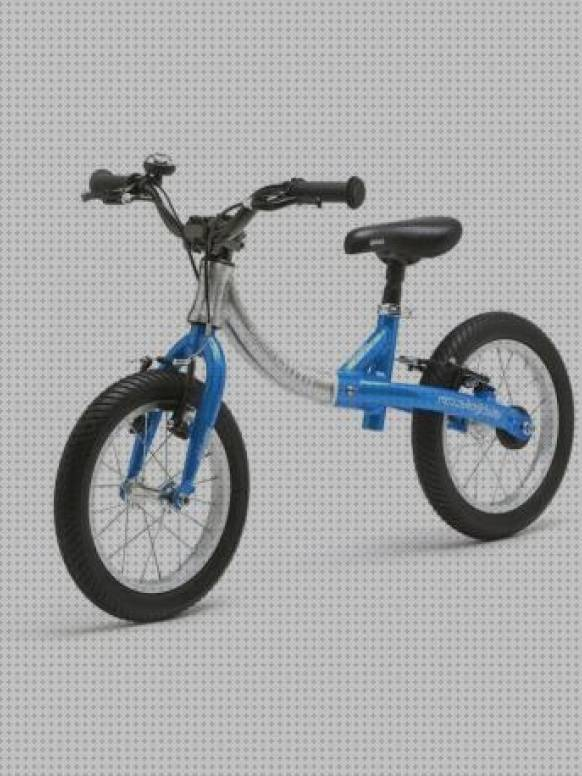 TOP 13 Oferta Bicicleta Infantil Evolutiva Little Big