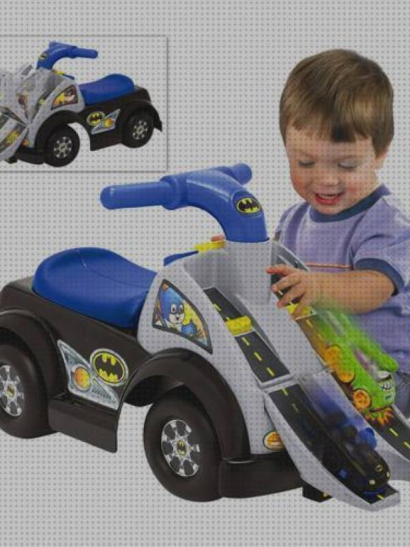 Mejores 10 Triciclo Para Bebe Fisher Price