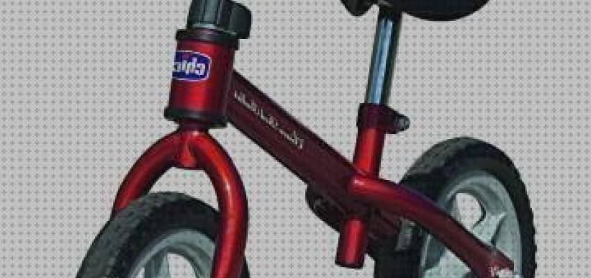 11 Mejores Bici Sin Pedales Roll Run O Chicco