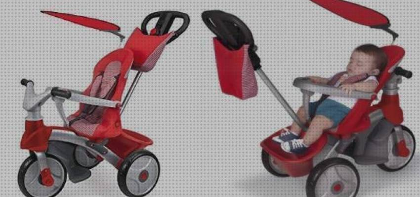 Mejores 10 Comprar Triciclo Baby Trike Easy Evolution Famosa